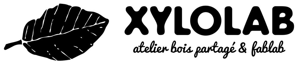 logo+xylolab+%C3%A9pinal