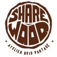 logo-sharewood.jpg