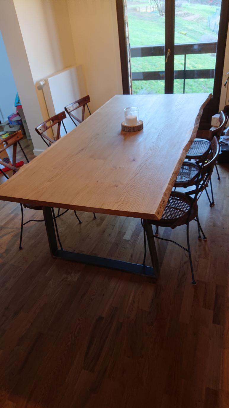 maximilien fabrication table mon atelier partagé 2.jpg