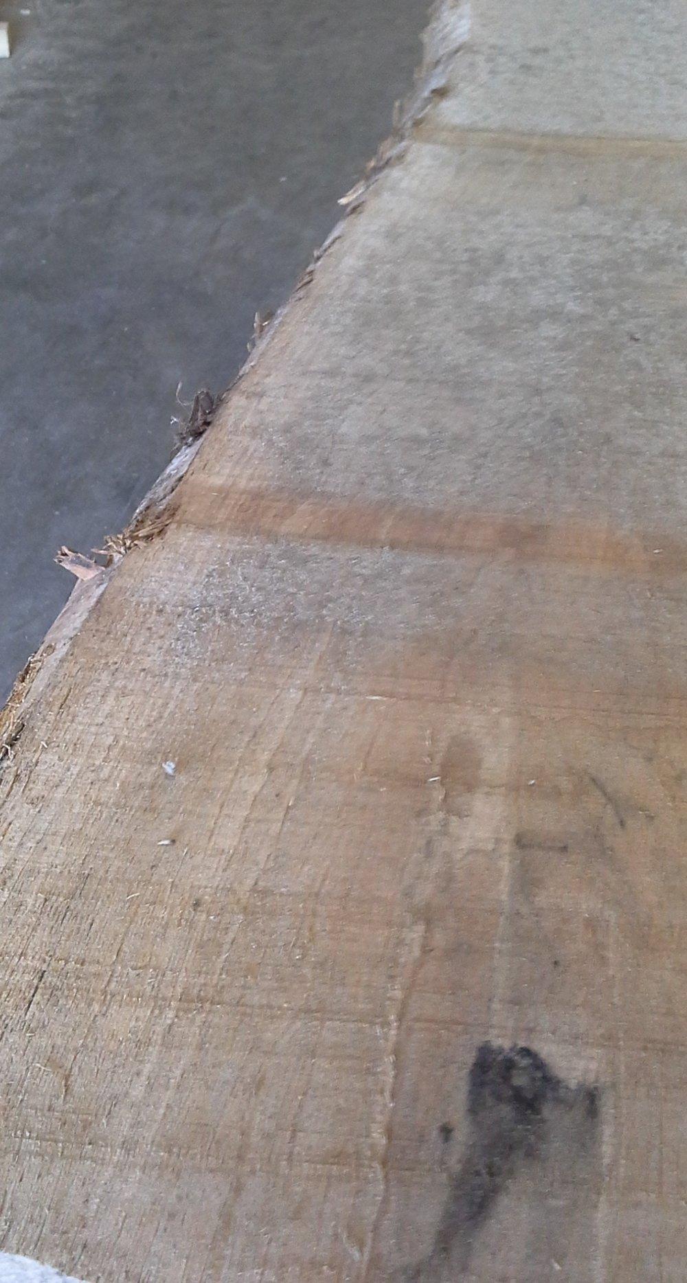 planche de chêne.jpg