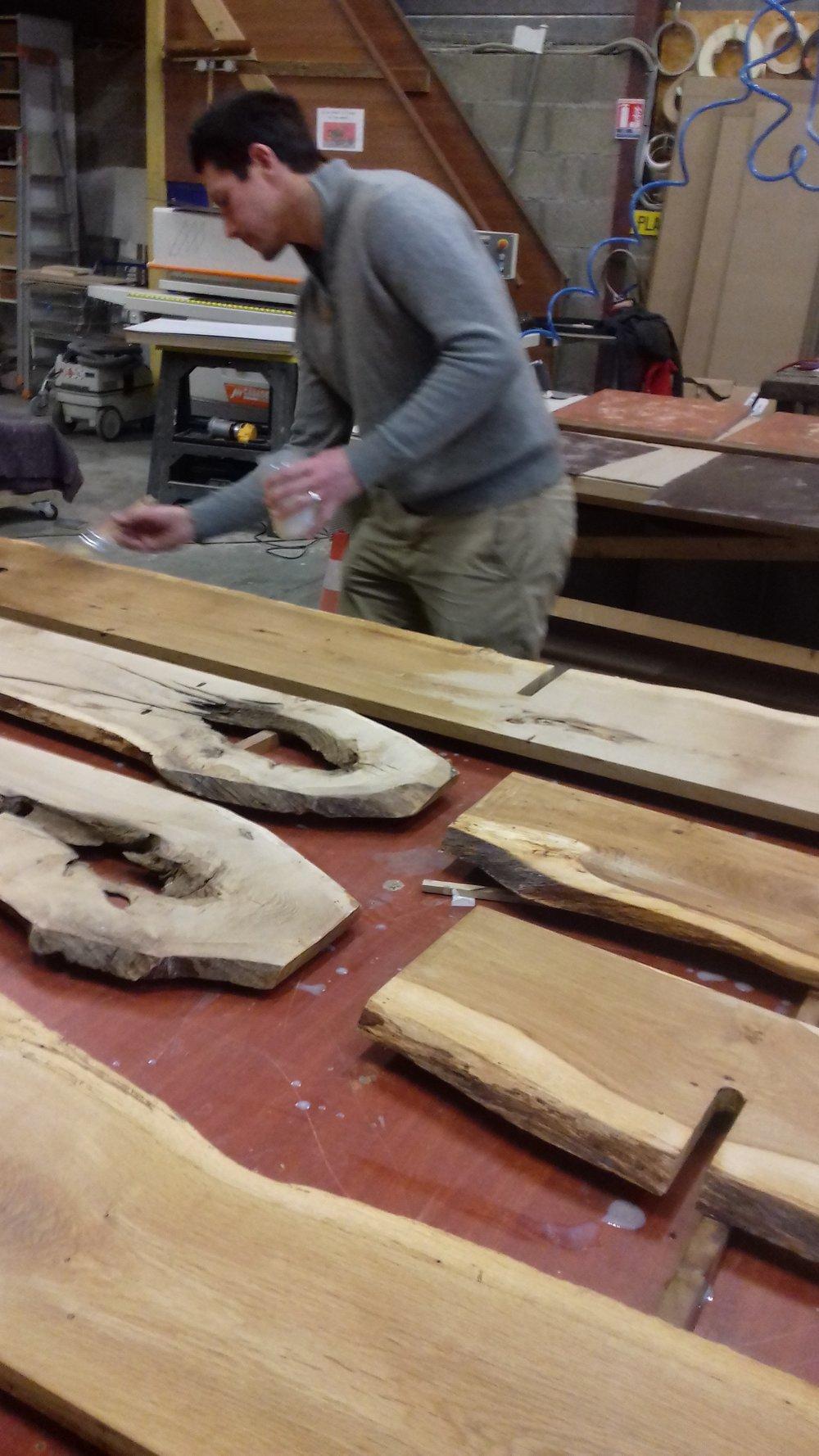 huile blanchon mon atelier partagé menuiserie collaborative lyon bois massif.jpg