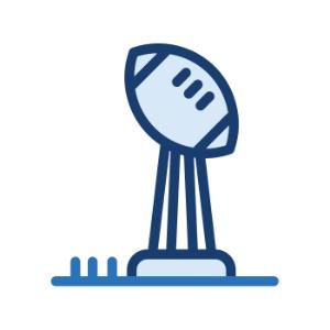 three traits of winning college football teams
