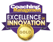 coaching management excellence in innovation