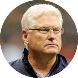 Mike Martz - Former Head Coach/Super Bowl Champion