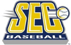 636005562274222700-sec-baseball-logo.jpg