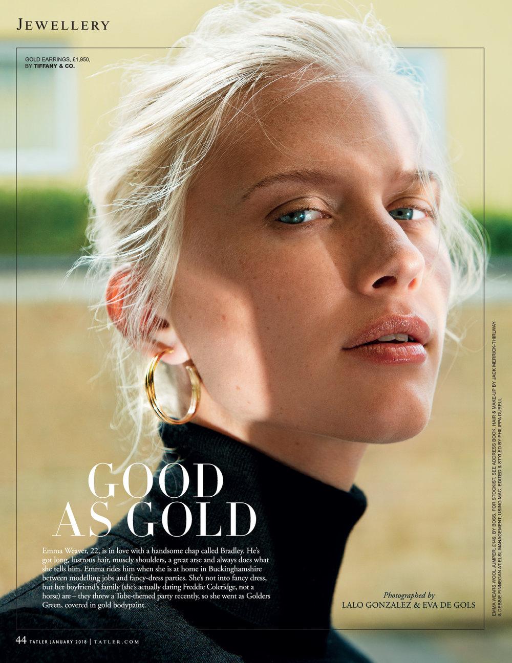 0118+Gonzalez+&+De+Gols+Jewellery.jpg