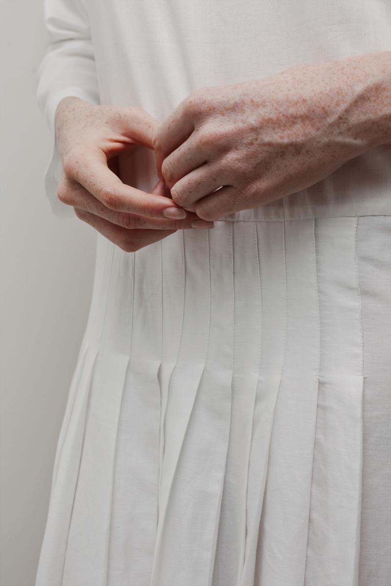 Robe PURE