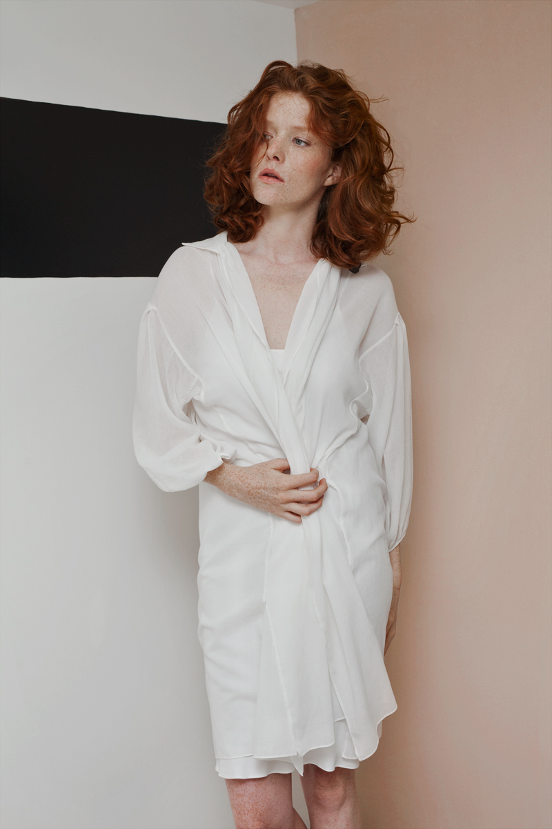 Robe BON