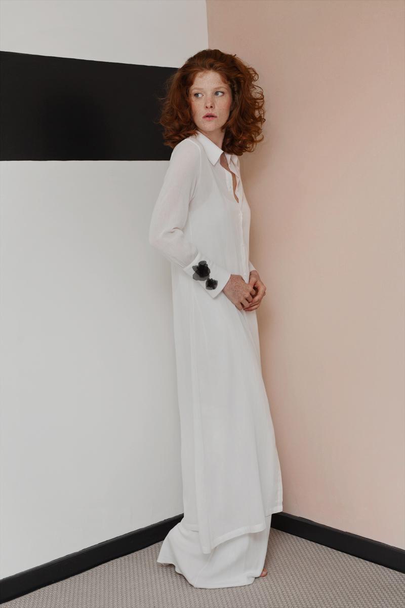 STELE Dress