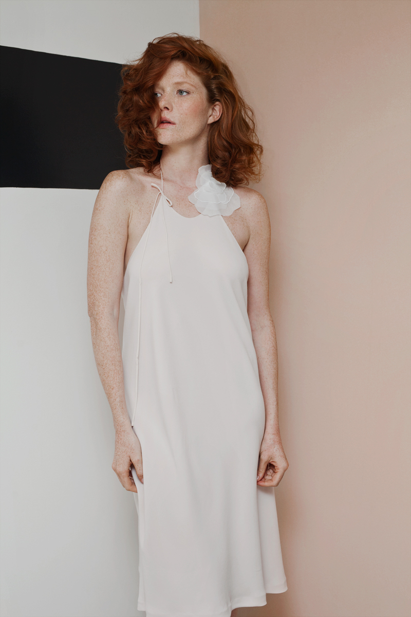 ISAURE Dress