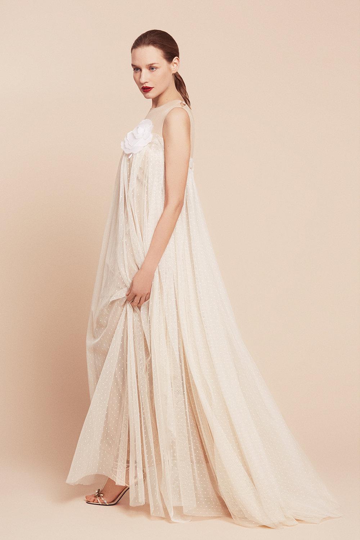 Bride Mire