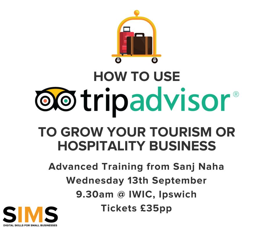 how can tourism and hospitality businesses What are the different sectors of the hospitality catering businesses a lot consider tourism synonymous to hospitality and not as a different sector of the.