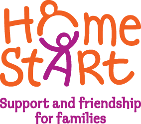home_start-logo.png