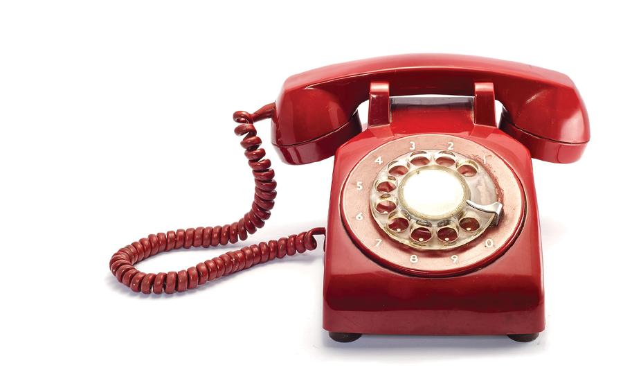 TELEPHONE-min.png