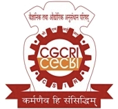 CGCRI.png