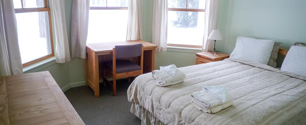 lodging-slide1.jpg