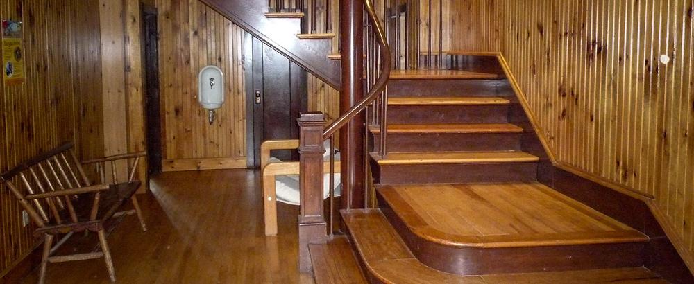 lodging-slide6.jpg