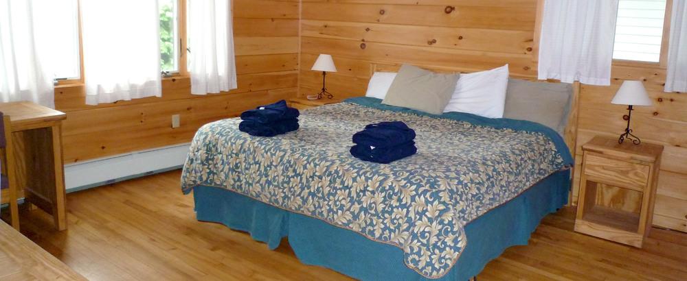 lodging-slide2.jpg