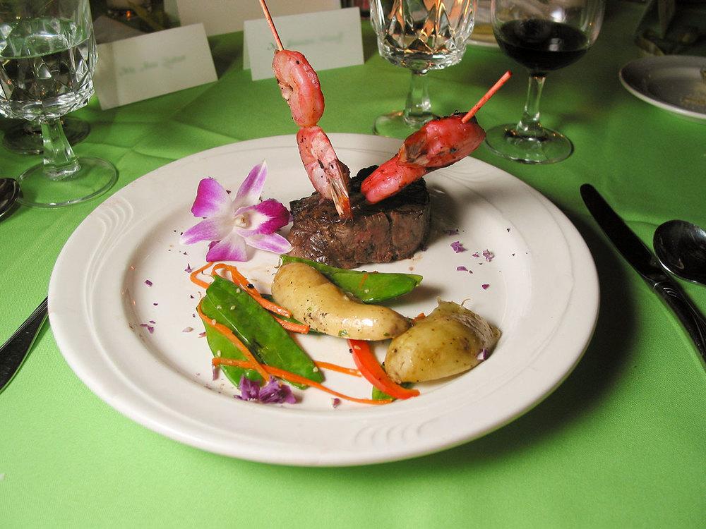 Dinner-3.jpg