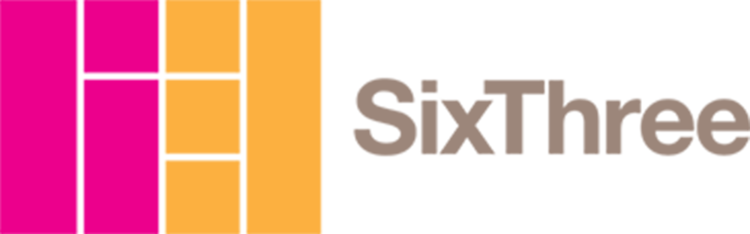 SixThree Communications