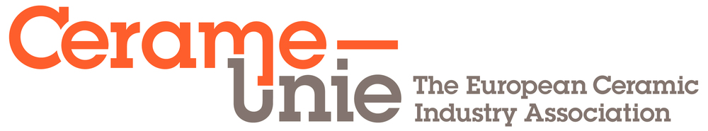 Cerame-Unie_RGB.jpg