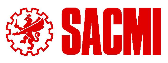 Sacmi-high.jpg