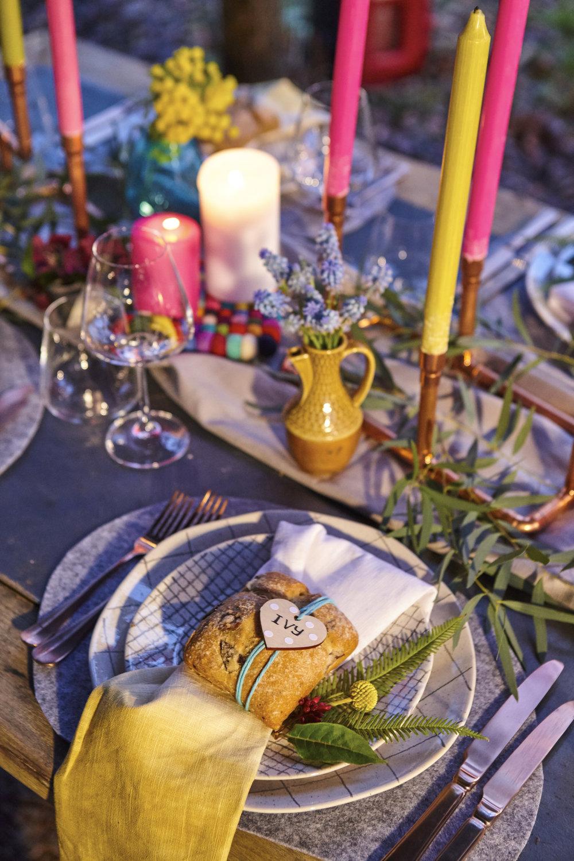 Table-030.jpg