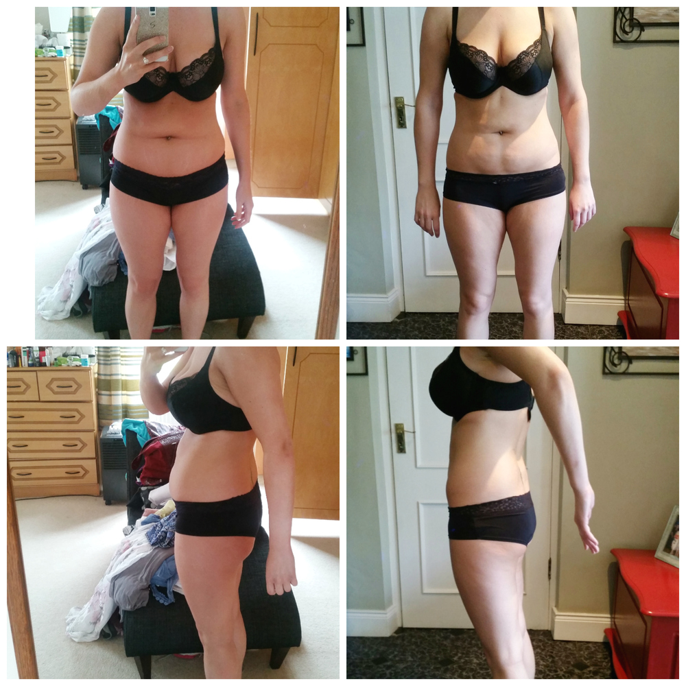 aoife brosnan 6 week transformation.jpg