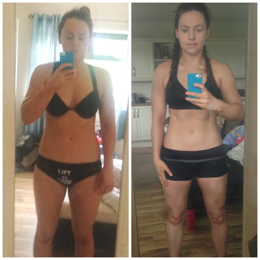 Deirdre McMahon 6 week transformation.jpg