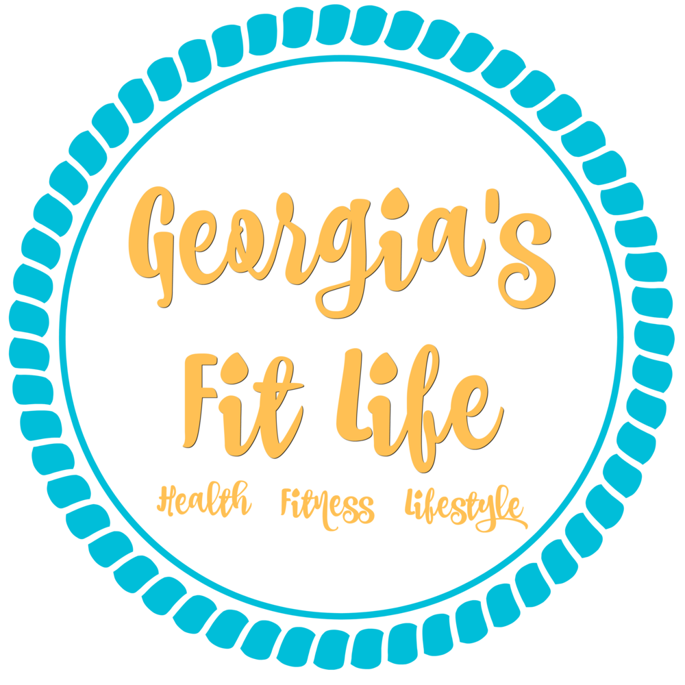 Georgias Fit Life logo large Final.png