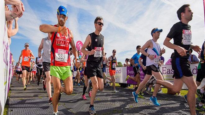 Half-Marathon-new-659.ashx.jpg