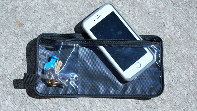 sport-utility-pack-iphone-keys.jpg