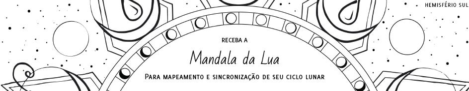 capa-para-blog-final.png