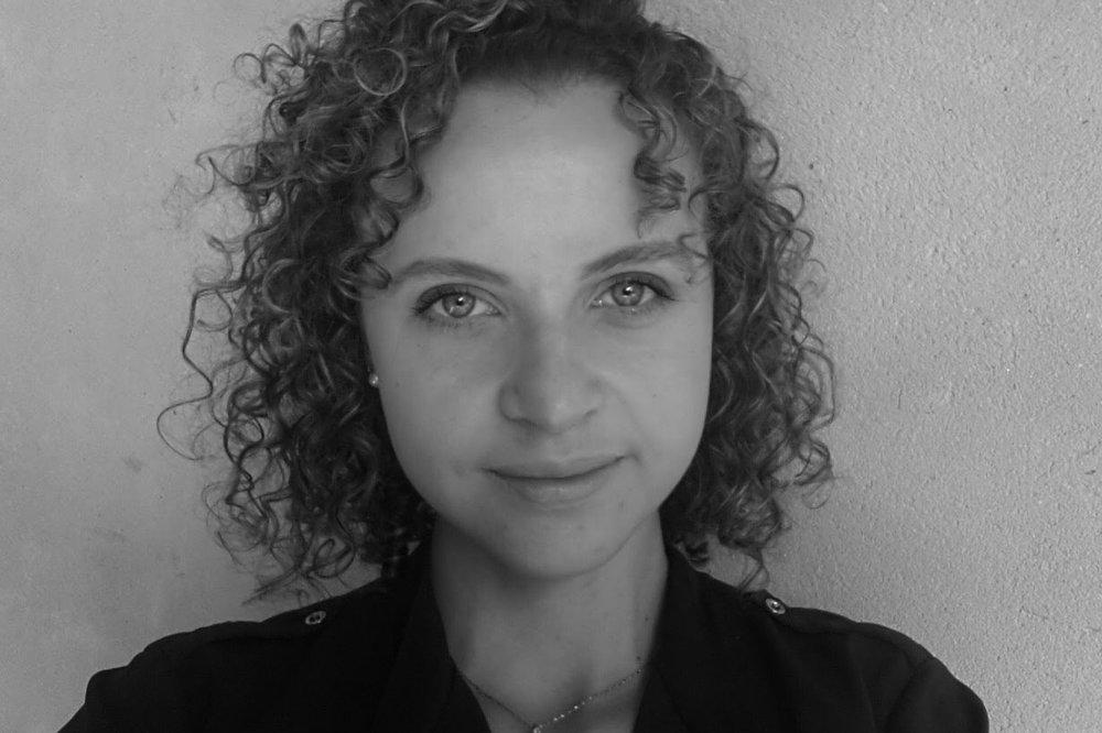Dani Grandizoli   - Aluna do Programa Online