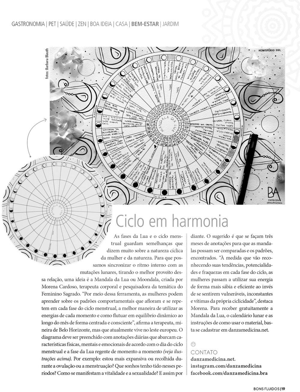 materia1.jpg