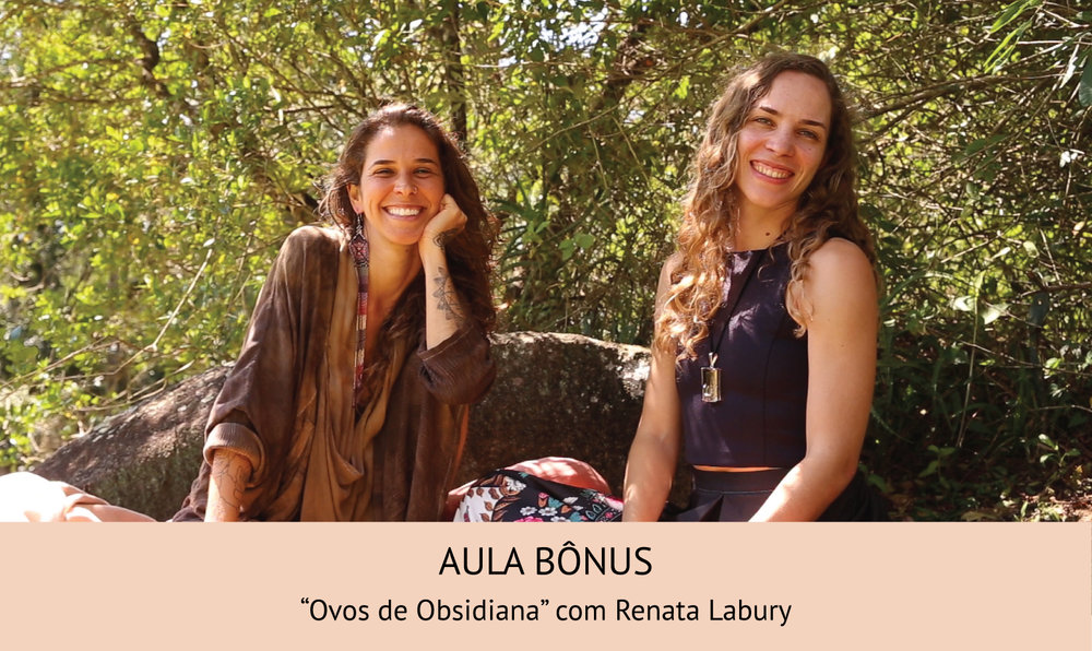 BONUS-16.jpg