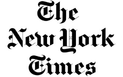 the-new-york-times-logo-featured-446x281.jpg