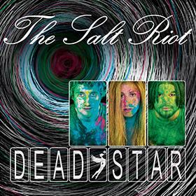 dead star.jpg