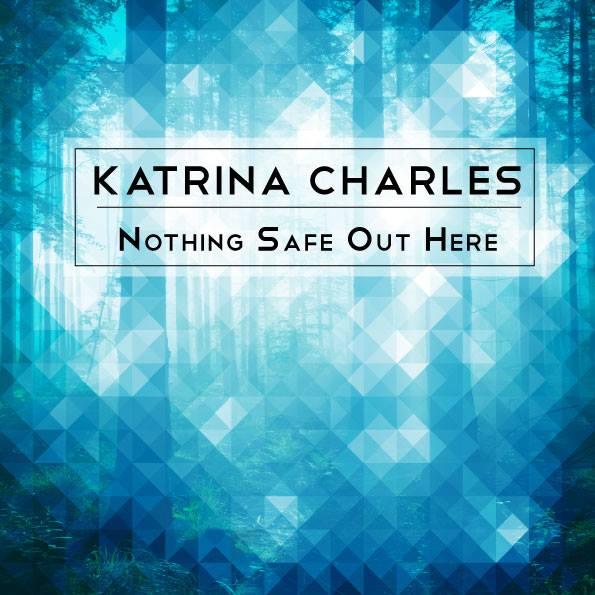 Katrina Charles.jpg