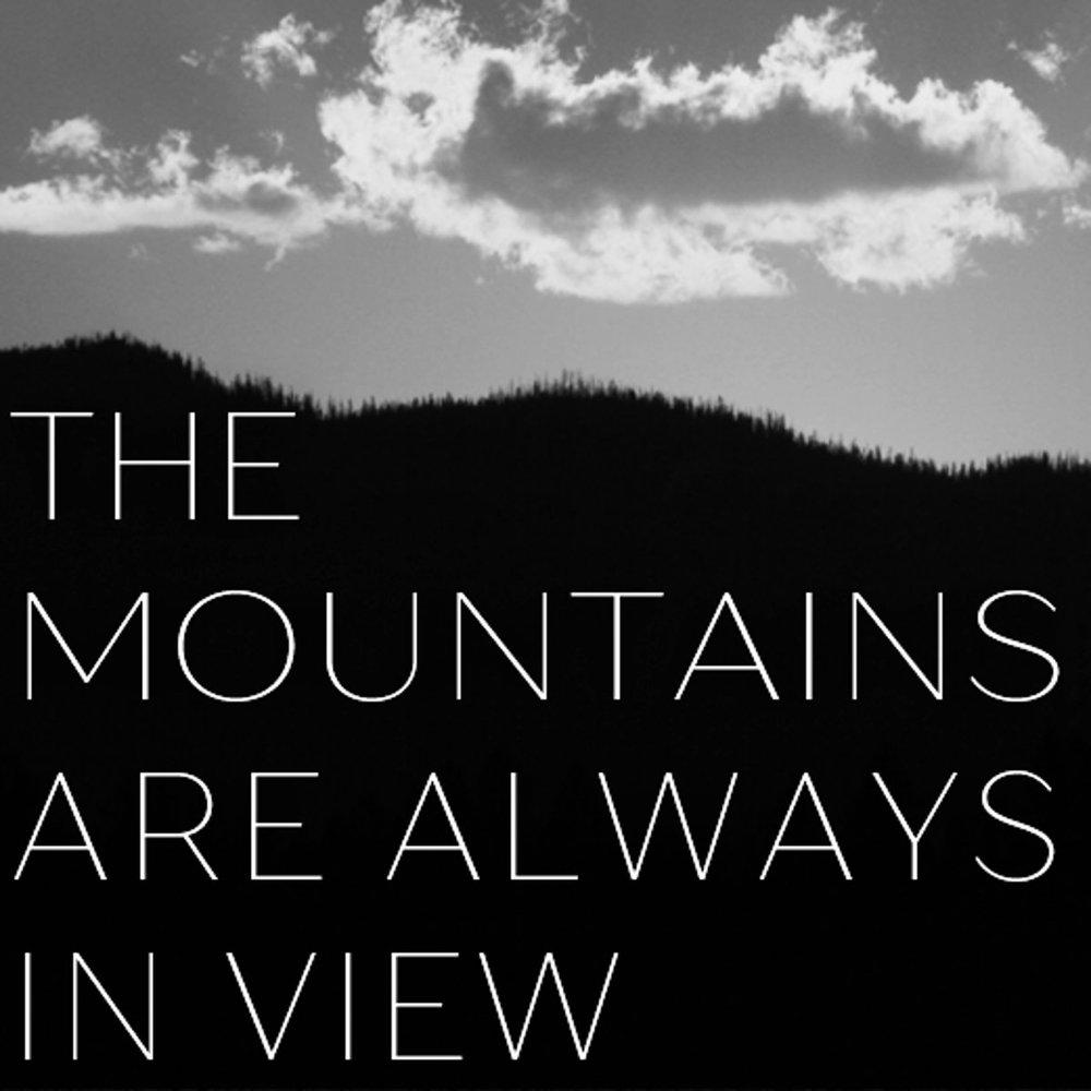 LAC Mountains.jpg