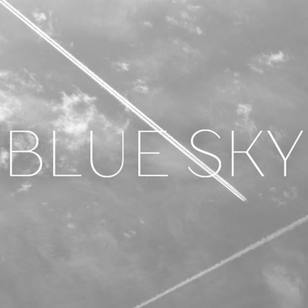 LAC Blue Sky.jpg