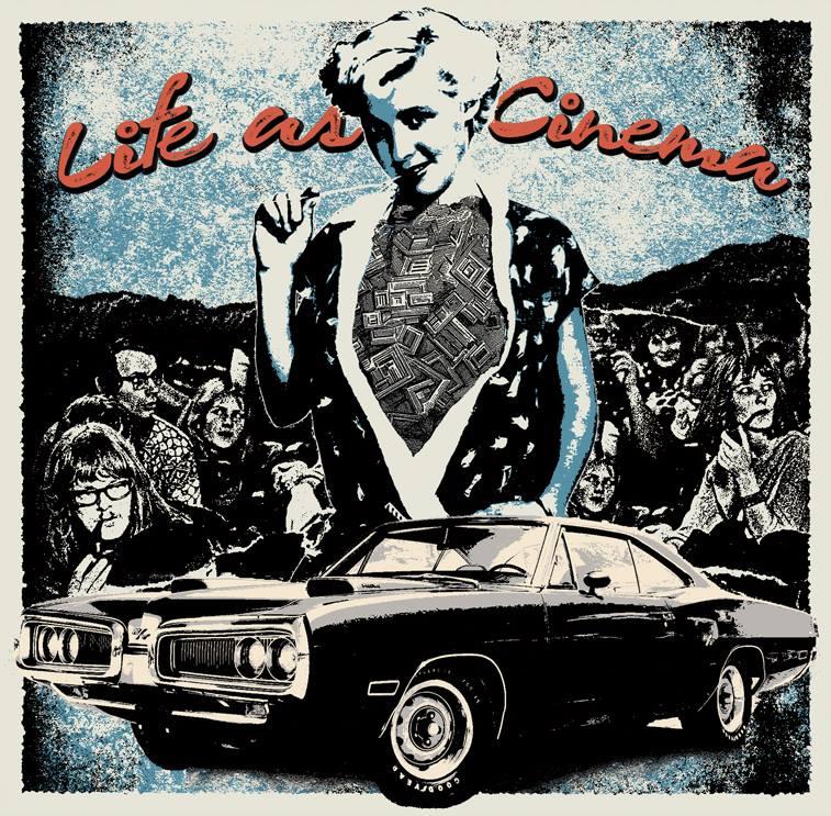 life as cinema.jpg
