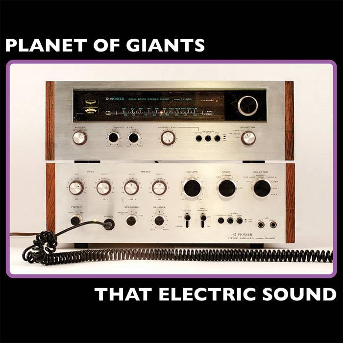 Planet of Giants.jpg