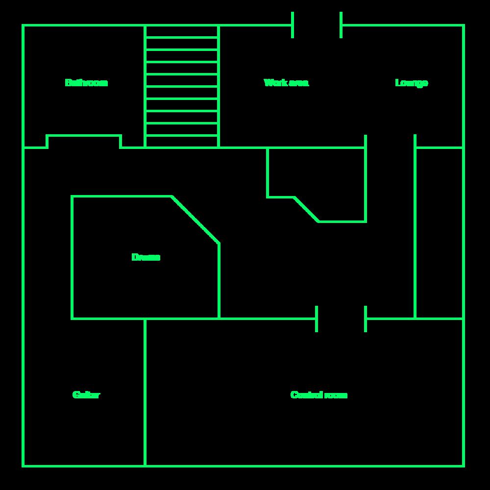 Floor_Plan_white.png