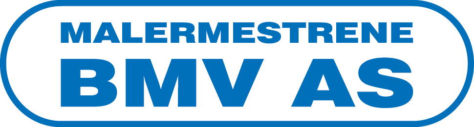 Malermestrene BMV AS