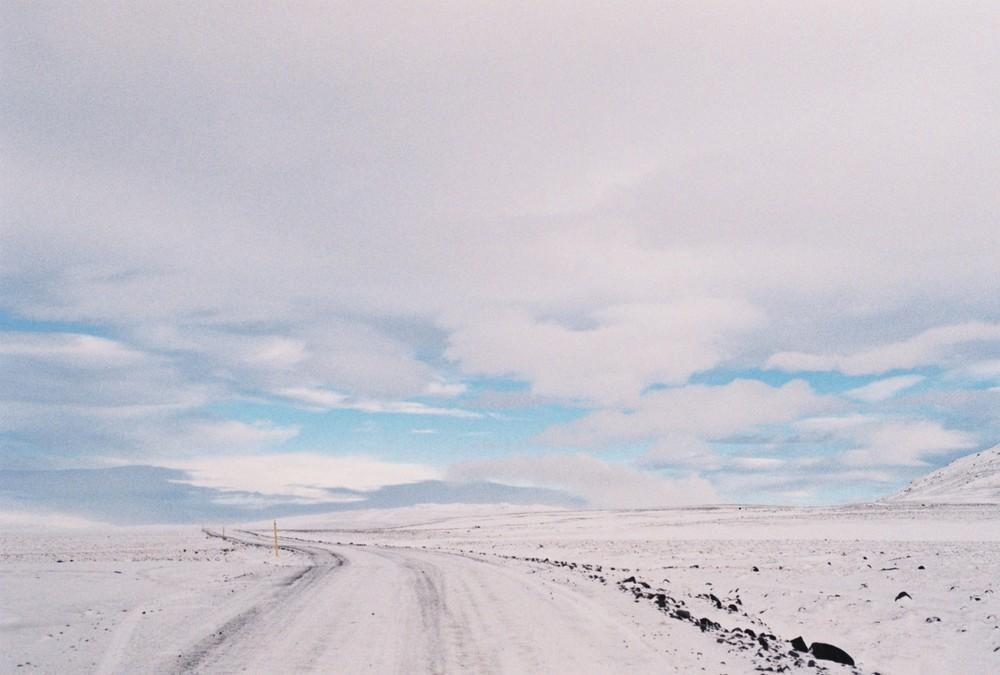 Vinterhagen09.jpg