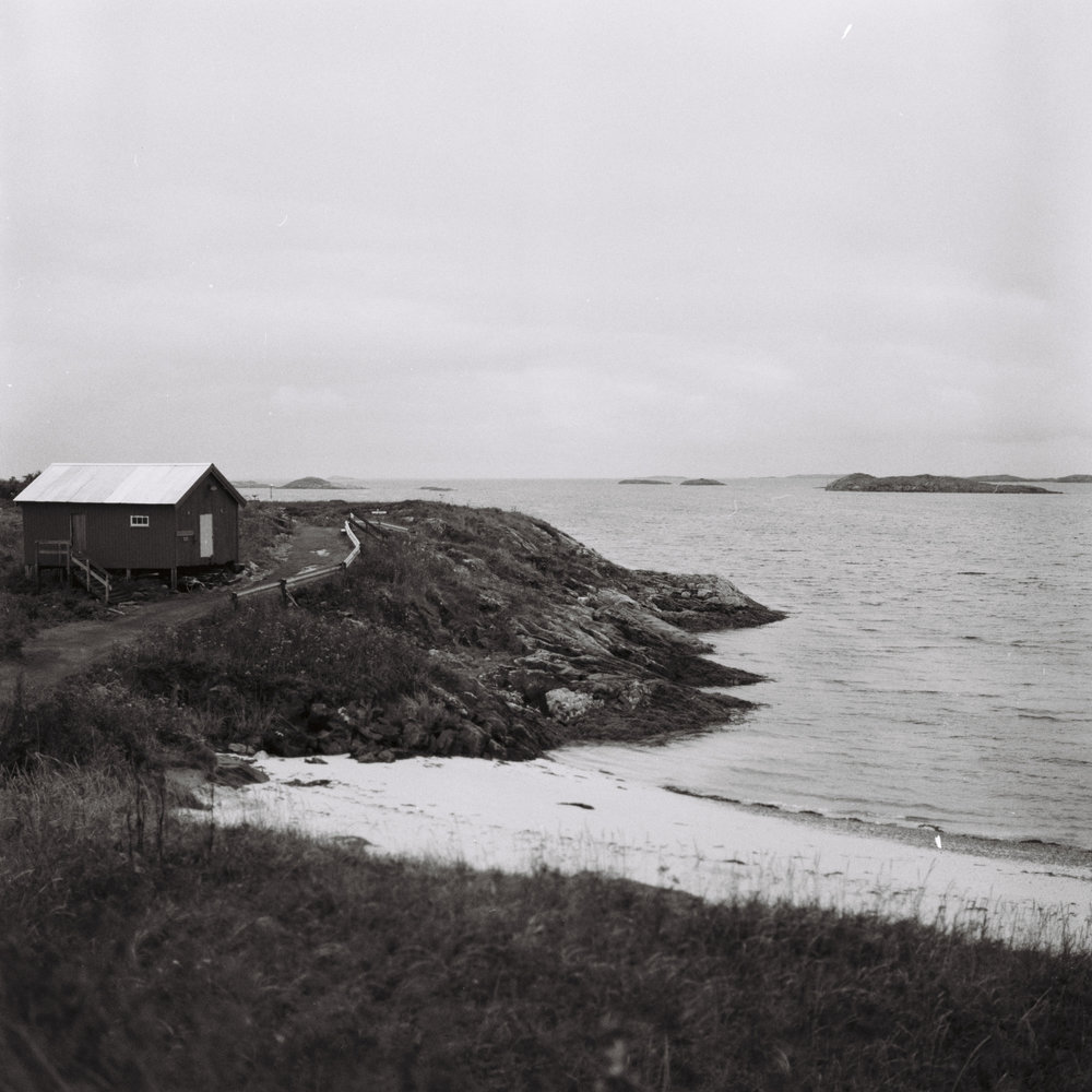 Nordland - 10.jpg