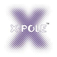 XPole.jpg