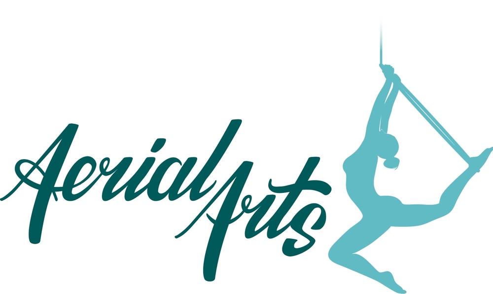 1_AerialArts_Logo_web.jpg