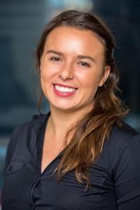 Rachael LaManna Programmatic Media Specialist